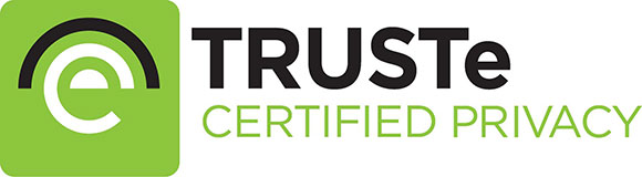 truste-online-privacy-certification