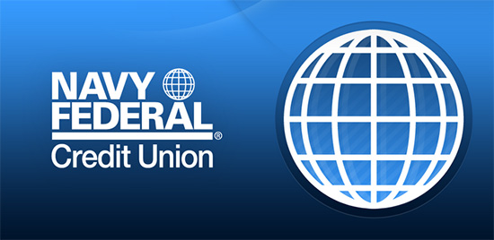 navy-federal-credit-union-review