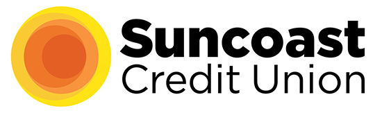 suncoast-credit-union-review